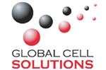 Global Cell Solutions, Inc.