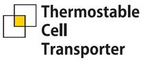 ThermostableCellTransporter-logo.png