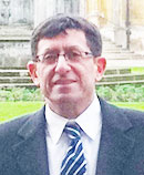 David Fiorentini (VP for Scientific Affairs) Biological Industries Israel Beit-Haemek Ltd.