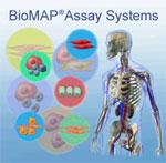 BioMAP.jpg