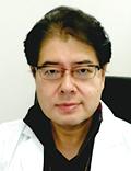 落谷 孝広 先生