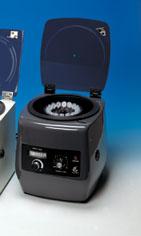小型遠心機 H-1300