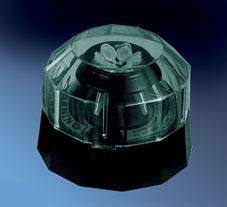 小型遠心機 PC-6