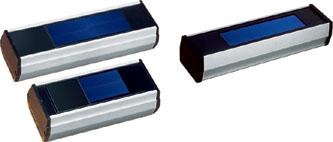 紫外線(UV)ランプ/フィルター付タイプ