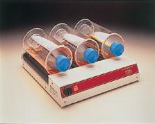 細胞培養に有用