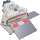 温度コントロール電動シーラー OPL