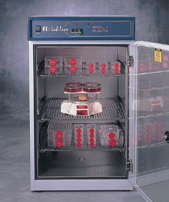 細胞培養&96穴プレートアッセイでの使用