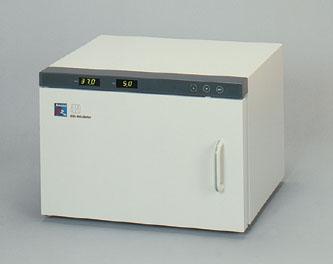 ミニCO2インキュベータ