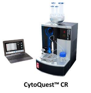 CytoQuest(TM) CR