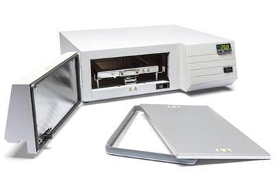 HybEZ™ Hybridization System With EZ-Batch Slide System