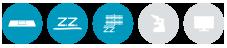 ライカ社  RNAscope® LS Assay BOND RX システム対応自動染色アッセイ