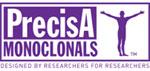 PrecisA モノクローナル抗体