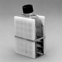 BioMag® Flask Separator