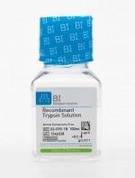 BLG_recombinant-trypsin_bottle.jpg