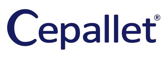 温度応答性細胞培養容器「Cepallet(R)」