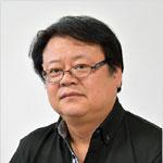 山田泰弘 先生
