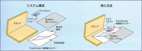 IBI_000259_C-80-150-32K_03.jpg