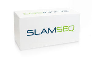 SLAMseq Metabolic RNA-Seq Kit