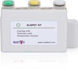 ELISpot BASIC キット