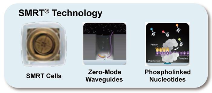 SMART® Technology