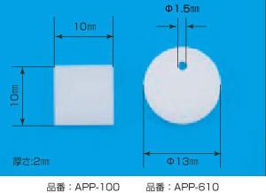 PEN_00470005_B-50-200-37K_03.jpg