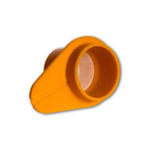 85 µm