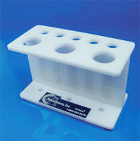 BioMag® 15ml/50ml Tube Separator