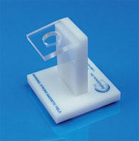 BioMag® Solo-Sep Microcentrifuge Tube Separator