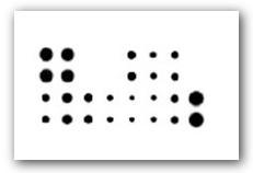 抗体アレイ「E-シリーズ」(競合法)