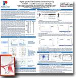 RKL_PARP1_antibody_1.jpg