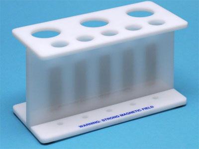 15/50 Tube TrueBlot® Magnetic Separator