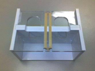 FlexiMag Magnetic Separator
