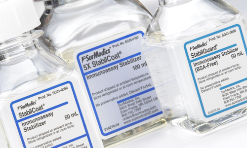 抗体/タンパク質安定化剤