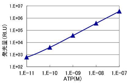 TIC_IC100_1.jpg