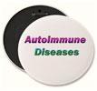 YSL_Autoimmune_Diseases_1.jpg