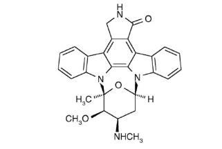 カンプトテシン