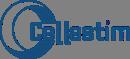 Cellastim
