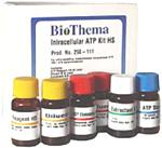 Intracellular ATPキット;品番266-111