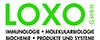 Loxo GmbH