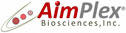 AimPlex Biosciences, Inc.