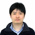 島田 佐登志 先生