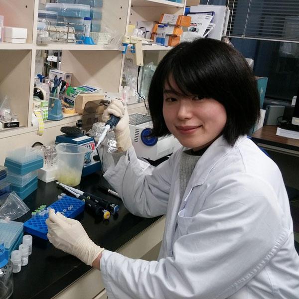 exosome_antibody_cac_app_1.jpg
