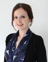 Ann-Marie Baker, PhD