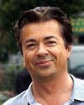 Dr. Alexey Pronin