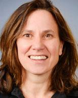 Patricia Pesavento, DVM, PhD