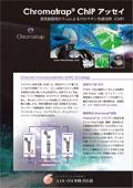 Chromatrap ChIP Assays
